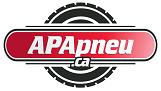 APApneu.ca